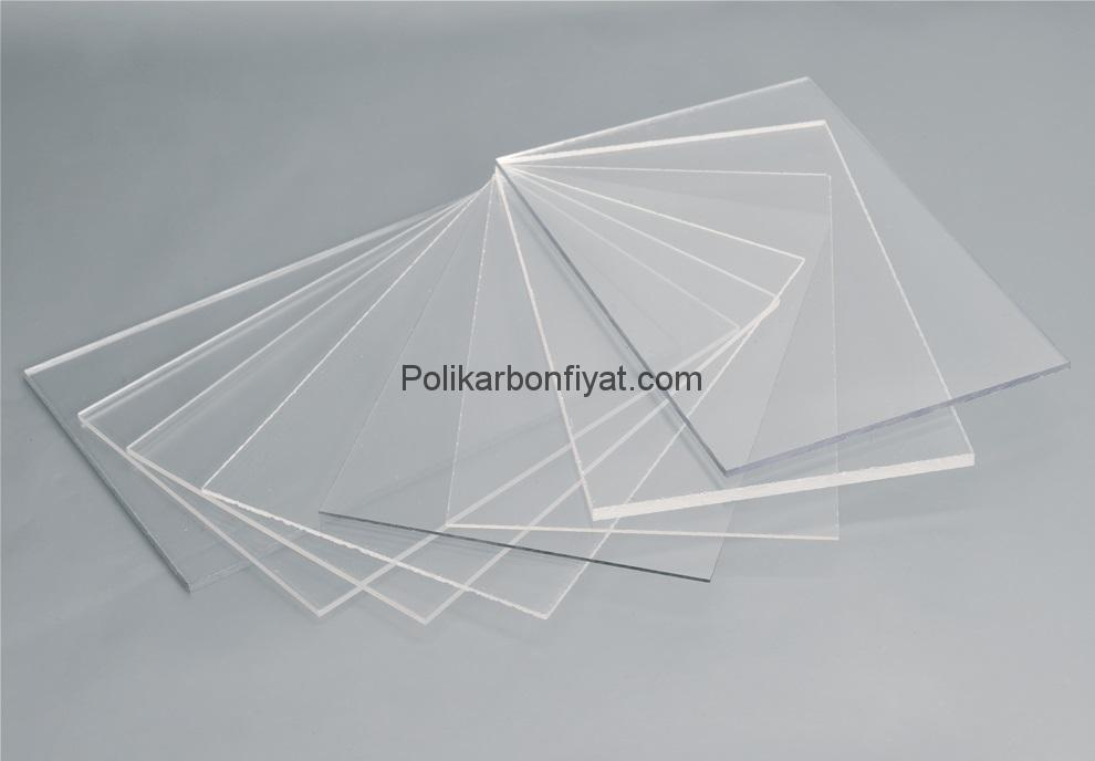 solid-polikarbon1