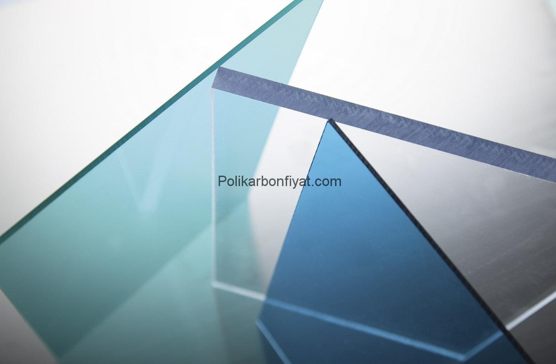 solid-polikarbon4