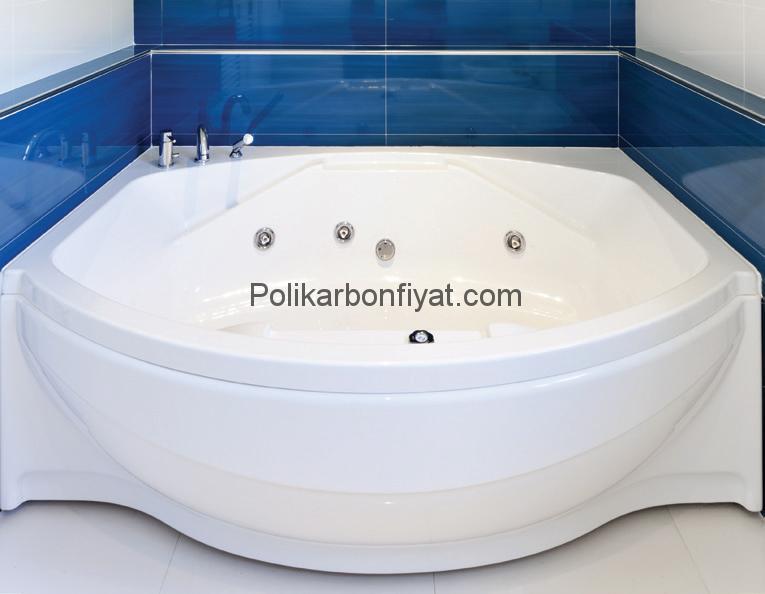 polistiren duş ve küvet panelleri
